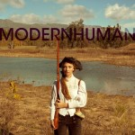Modern Human (Self Titled)