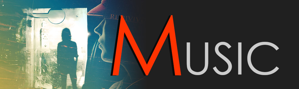 Music by Modern Human